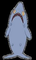 Shark001.png