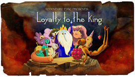Loyalty To The King.jpg
