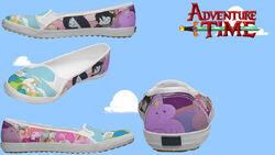 Adventure time shoes by xxangelbitexx-d4iiyxq.jpg