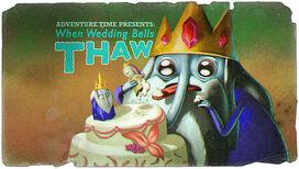 When Wedding Bells Thaw.jpg