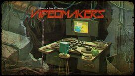 1000px-Vidmakers.jpg