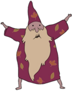 175px-Wizard Thief.png