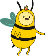 Bee Princess.png