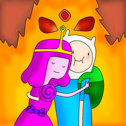 Hugging between flames.jpg