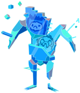 250px-Crystal Guardian.png