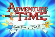 Adventuretime1.png