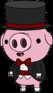 106px-Pig1