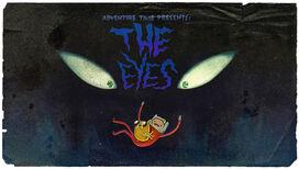 The Eyess.jpg
