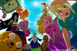 Adventure time by suihara-d5aonts.png