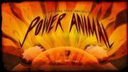 180px-Power Animal.jpg