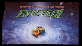Evicted!.jpg