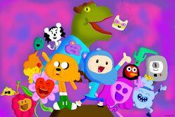 The Amazing Adventures of Finnball.jpg