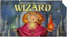 Wizardik.jpg