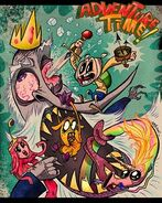 AdventureTime-color copysmall