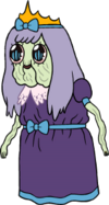 150px-Old lady princess.png