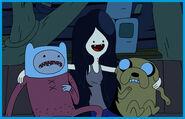 Marceline-adventure-time 2