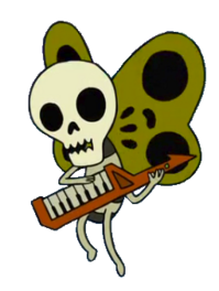 Skeleton Butterfly.png
