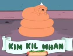 Kimkwhan.png