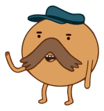 Starchy.png