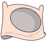 150px-Finns Hat.png