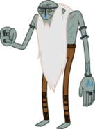 160px-Billy old.png
