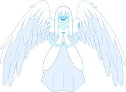 250px-Guardian angel.png
