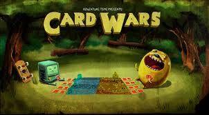 Cardwars.jpeg