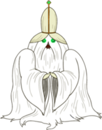 200px-GM Wizard.png