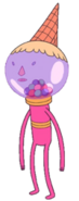 100px-Gumball.png