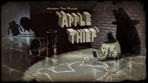 Applethief.jpeg