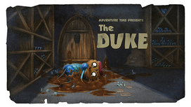 Duke of Nuts.png