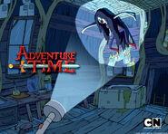 Marceline-adventuretime-with-finn-and-jake-12984957-1280-1024
