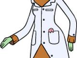 Doctora Princesa
