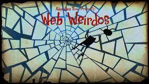 Webweridos.jpeg