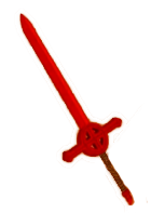 Espada, familia jake.png