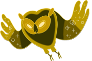 180px-220px-Owl trans.png
