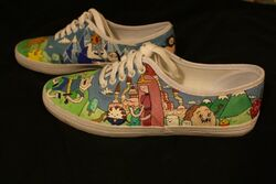 Adventure time shoes 3 by simonbagel-d4k9vgl.jpg