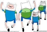 AdventureTime Finn