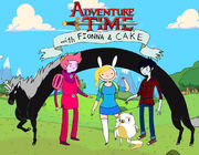 Adventure-Time-with-Fiona-and-Cake-adventure-time-with-finn-and-jake-25192727-648-504.jpg