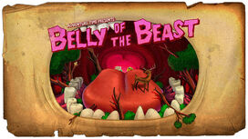 Belly of the Beast title.jpg