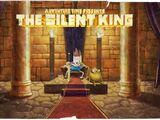 El rey silencioso