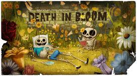 Death in bloom.jpg