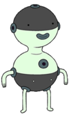 100px-The Jiggler.png