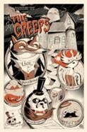 123px-Creepsprint