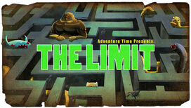 The Limit title card.jpg