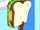 Sandwich Perfecto