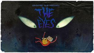 The Eyes.jpg