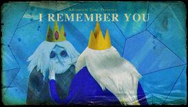 I Remember You carta de titulo.jpeg