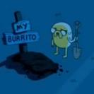Mi burrito