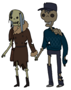 200px-Guardianes Esqueleto.png